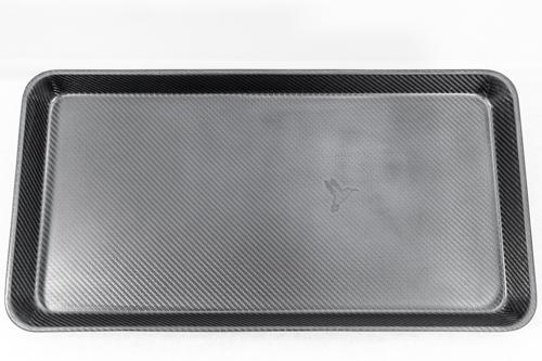 CFK Werkzeugschale