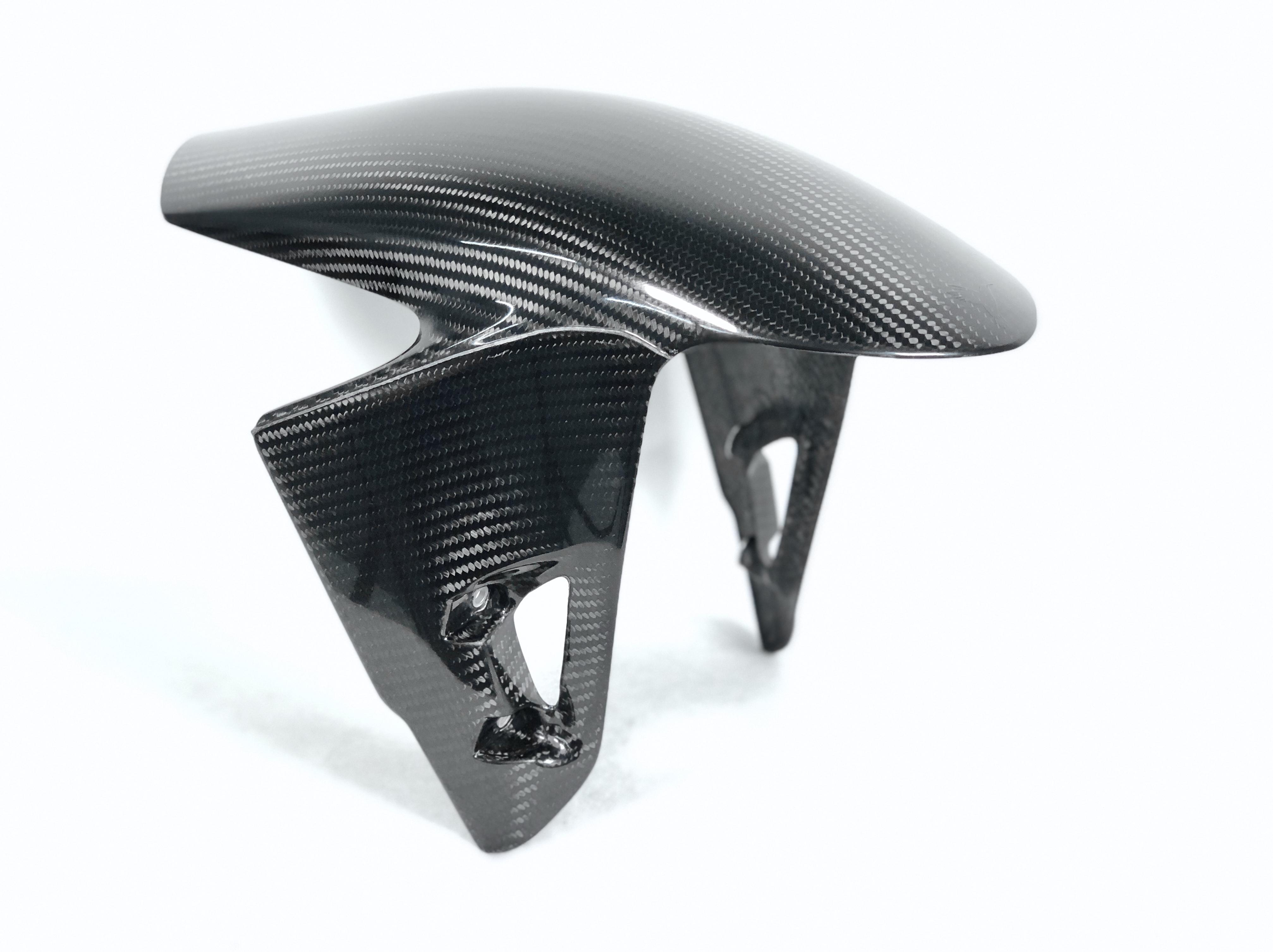 Ducati Panigale V4 Kotflügel vorne
